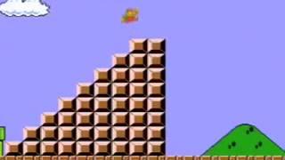 Baixar Mario Bros Forró Sound Theme