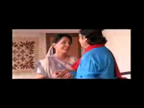 suhagan shobhe sasariye full movie