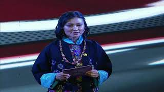 THE VOICE OF BHUTAN SEASON 3 GRAND FINALE