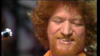 Luke Kelly come my little son (Rare)