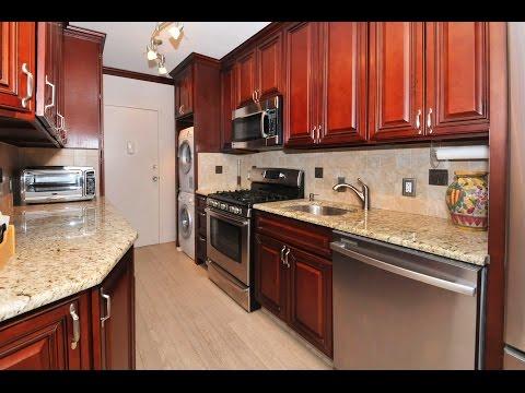 For Sale - Elkins Park House Unit 506A - 7900 Old York Road - Elkins Park