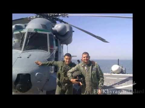 القوات المسلحة المصرية - Egyptian Armed Forces