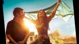 Download Hindi Video Songs - Vaathil Melle Thurannoru Remix #Neram #Premam