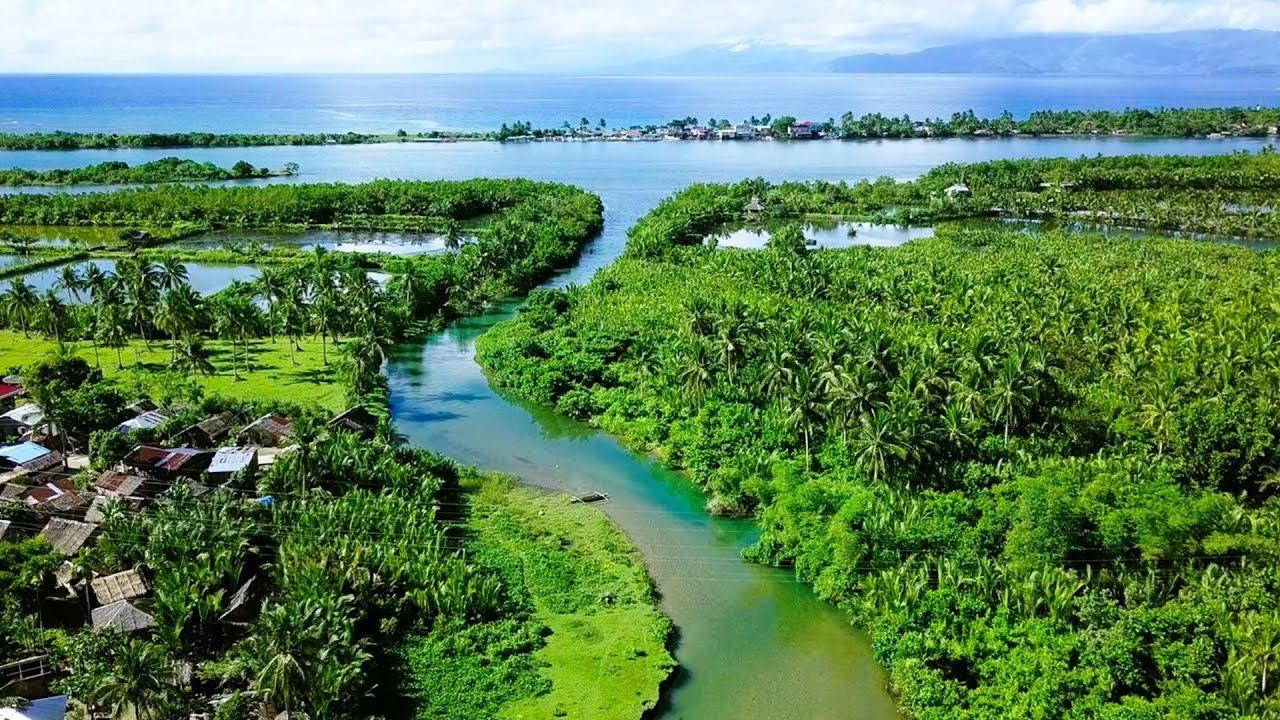 Bicol Region, Philippines
