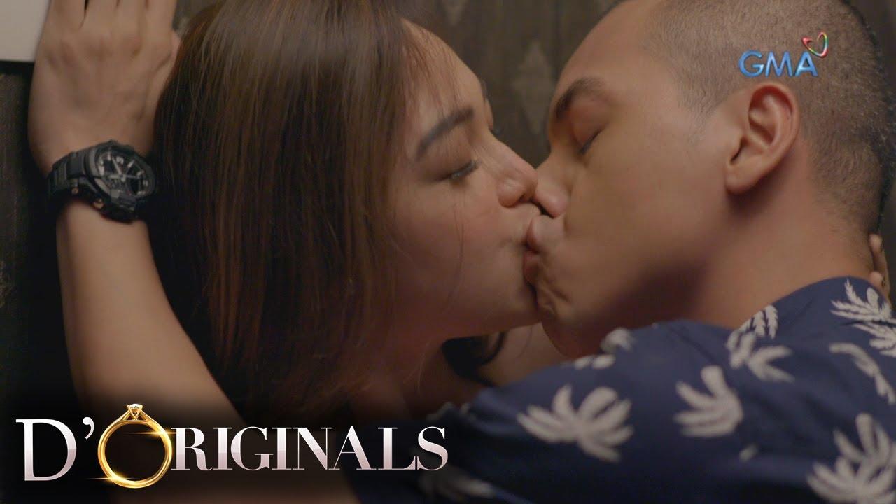 Download D' Originals: Full Episode 16