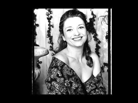 MAGALI DAMONTE MEDEA-CHERUBINI  :Ah! Nos Peines Seront Communes