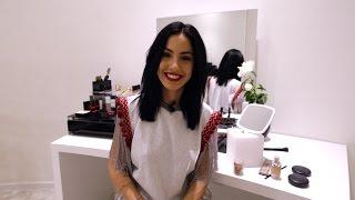 Giulia De Lellis | Makeup base - Veloce e facile da realizzare