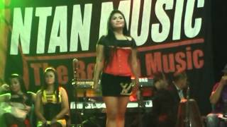 Lina   asmara ST12