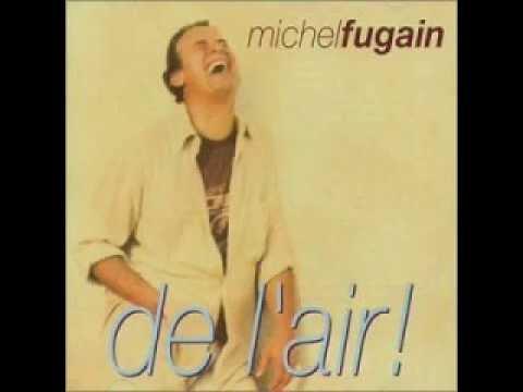 michel-fugain-2000-ans-et-un-jour-1998-willzigg
