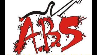 O Tempo Não Apaga - Sucesso ABS 2014