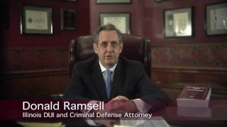 [[title]] Video - How to Beat a DUI | 40 Ways to Beat a DUI | Illinois DUI Attorney