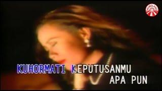 Dewi Yull & Oddie Agam   Kesempatan | Lagu Lawas Nostalgia | Tembang Kenangan Indonesia