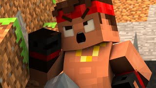 Minecraft: THE HARDEST MAP OF ALL TIME!!!