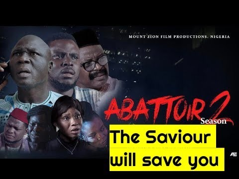 Download ABATTOIR SEASON 2 EPISODE 6| |EXPECTATIONS | EPISODE 5 REVIEW | LATEST MOUNT ZION MOVIES