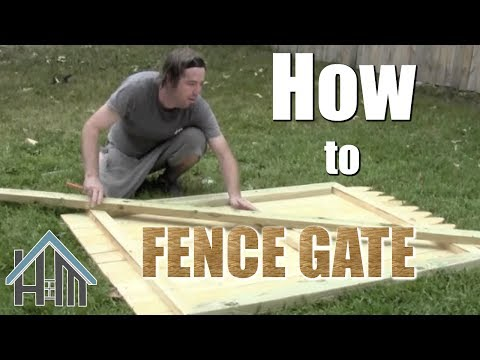 how to build gate aoe 3