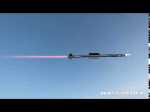 Nirbhay sub sonic cruise missile in trouble in 2019