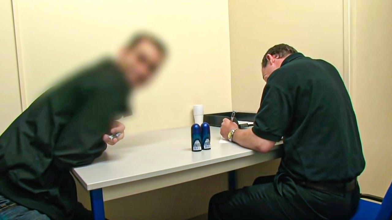 Download Supermarchés VS voleurs : la guerre est déclarée