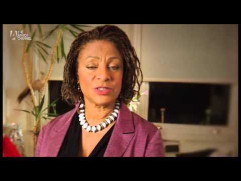 Breast Cancer Awareness w Dona Croll & Charmaine Case