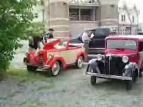 For auto sale midget king