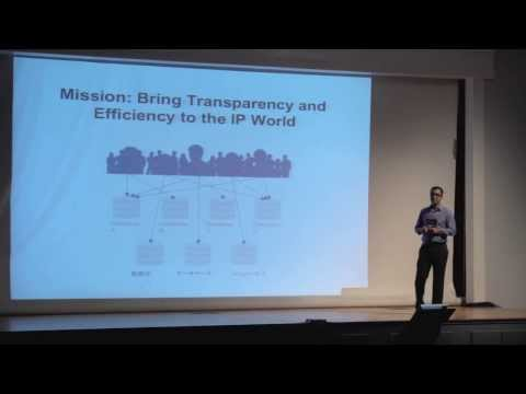 From Experience to Expertise: Pedram Sameni at TEDxPacificPalisades