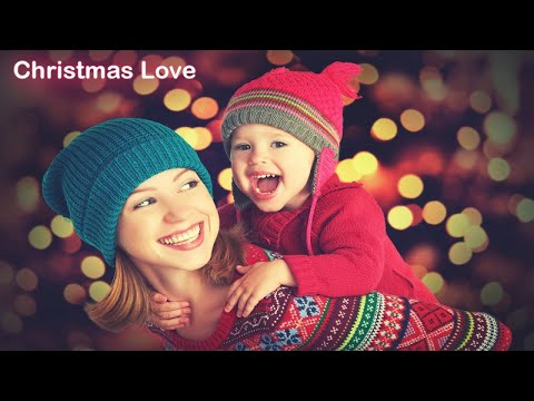 Best Selection of famous Christmas Songs for Family- Christmas Carols for Kids