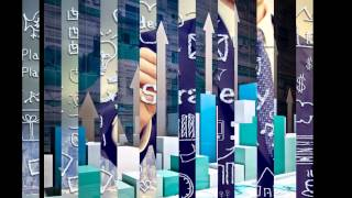 Binary Options Trading Signals - Franco - A Live Trading