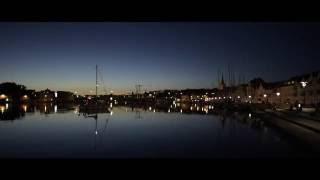 Nikon 20mm 1.8G Low Light Test (VIDEO) D810.