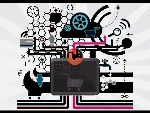 Broadband Penetration in Developing Economies