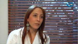 ¿Qué es el acné? (barros y espinillas) responden dermatólogos especialistas en acné