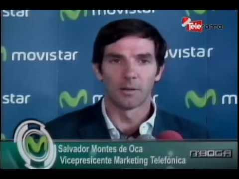 Movistar lanzó el Iphone 7 en Ecuador