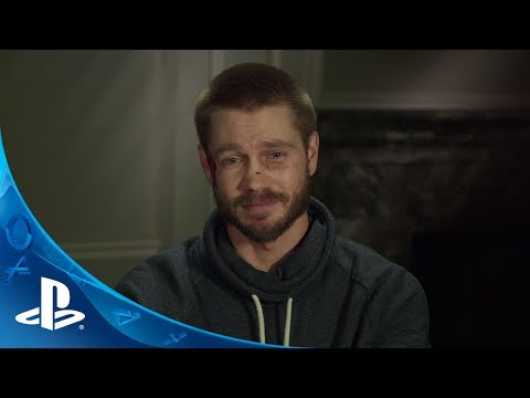 "Crackle&39;s ""Chosen"" Season 3 PlayStation Early"