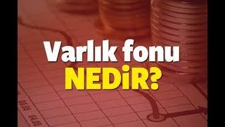 VARLIK FONU NEDİR