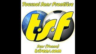 Demi Finale / Toulouse vs Nantes / 22 - 04 / 10H00