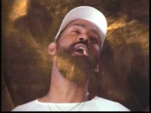 When You Love Someone ● Maze Feat. Frankie Beverly