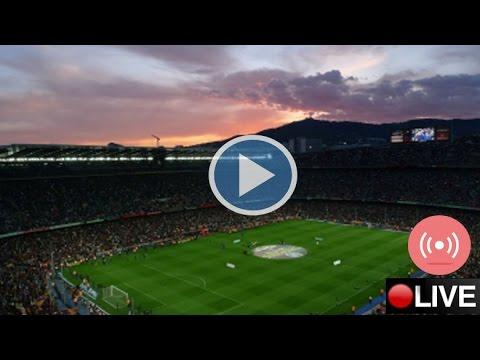 Esbjerg VS Horsens Live Stream - Soccer