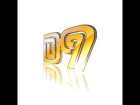 D9 Live Mix