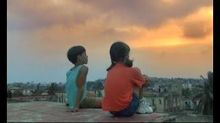 Download Video VIVA CUBA (2005), Dir  Juan Carlos Cremata Malberti MP3 3GP MP4