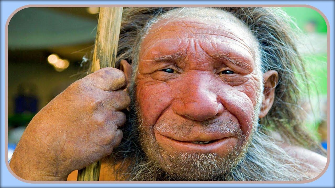 Почему погибли древние цивилизации Земли