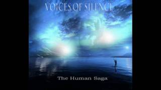 Voices of Silence - Without a Cause