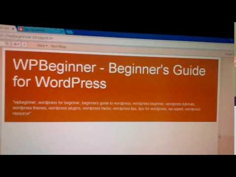 wpbeginner---beginner's-guide-for-wordpress