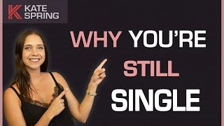 Baixar Why You're Still Single
