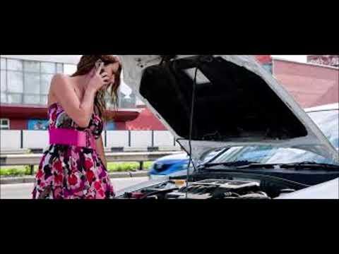 auto-repair-questions-answer-tips-for-mobile-mechanics-blog--mobile-auto-truck-repair-albuquerque