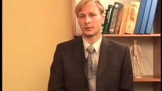 видео Гомеопатические препараты при невралгии тройничного нерва