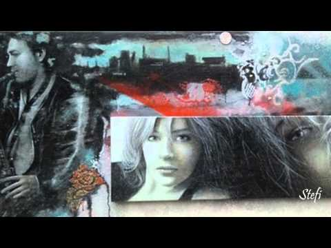 This Love - Elizabeth Fraser & Craig Armstrong