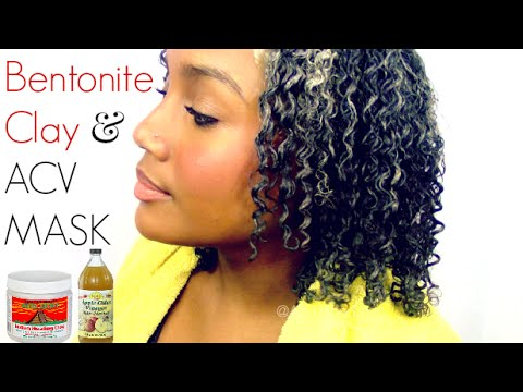 "Best ""Shampoo"" Ever  