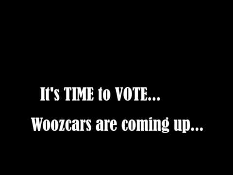 Eminem144 Campaign Video - Friendliest Woozen 2012