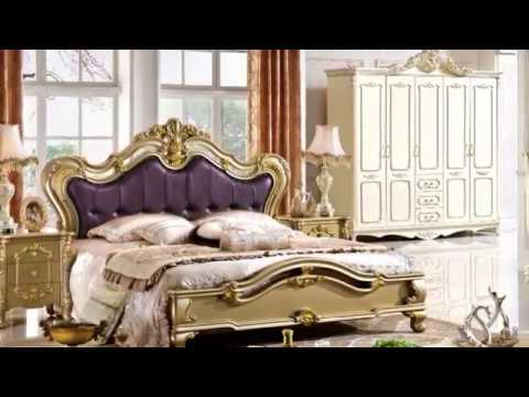 Latest Bed Designs For Bedroom Ideas
