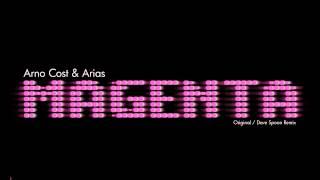 Скачать Arno Cost Arias Magenta Original Radio Edit HQ