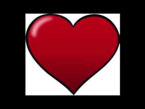 Heartbeat Sound Effect LOUD!
