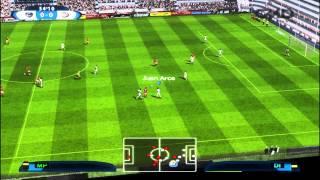 Pacifico FC vs Cienciano Thumbnail